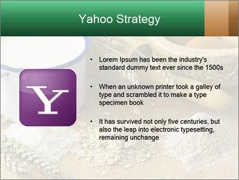 0000096511 PowerPoint Template - Slide 11