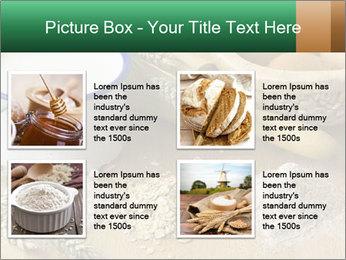 0000096511 PowerPoint Template - Slide 14