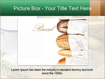 0000096511 PowerPoint Template - Slide 15