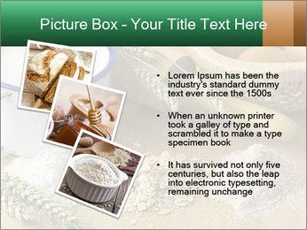 0000096511 PowerPoint Template - Slide 17