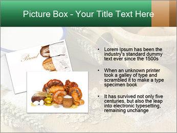 0000096511 PowerPoint Template - Slide 20
