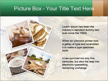 0000096511 PowerPoint Template - Slide 23
