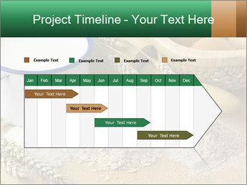 0000096511 PowerPoint Template - Slide 25