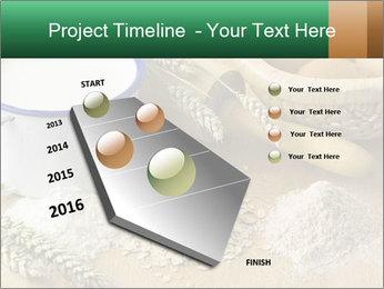 0000096511 PowerPoint Template - Slide 26