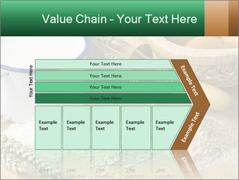 0000096511 PowerPoint Template - Slide 27
