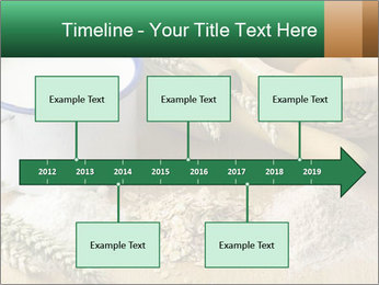 0000096511 PowerPoint Template - Slide 28