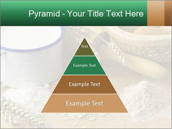 0000096511 PowerPoint Template - Slide 30