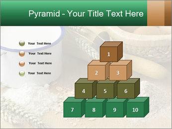 0000096511 PowerPoint Template - Slide 31