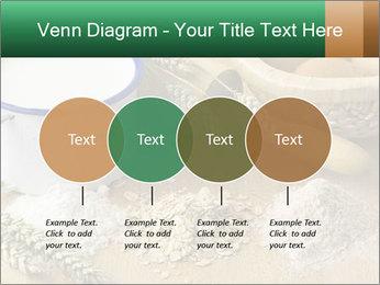 0000096511 PowerPoint Template - Slide 32