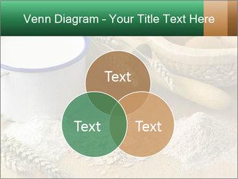 0000096511 PowerPoint Template - Slide 33
