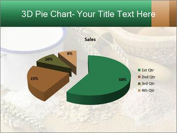 0000096511 PowerPoint Template - Slide 35