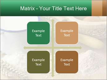 0000096511 PowerPoint Template - Slide 37