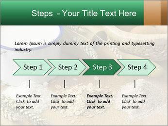 0000096511 PowerPoint Template - Slide 4