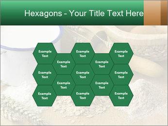 0000096511 PowerPoint Template - Slide 44
