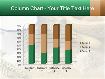 0000096511 PowerPoint Template - Slide 50