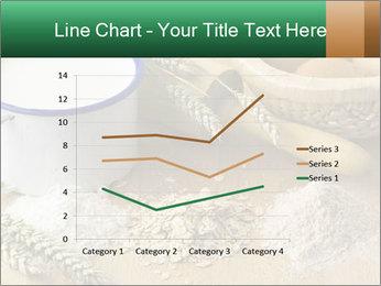 0000096511 PowerPoint Template - Slide 54