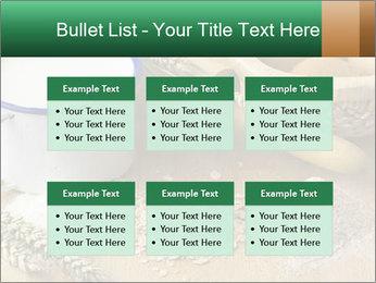 0000096511 PowerPoint Template - Slide 56