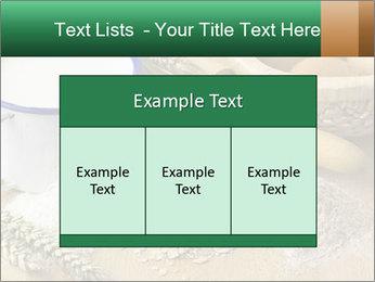 0000096511 PowerPoint Template - Slide 59