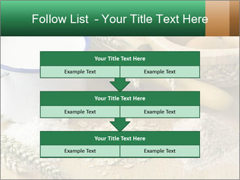 0000096511 PowerPoint Template - Slide 60