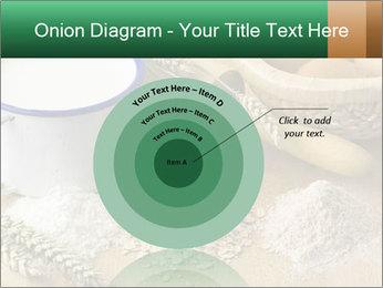 0000096511 PowerPoint Template - Slide 61