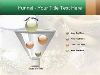 0000096511 PowerPoint Template - Slide 63