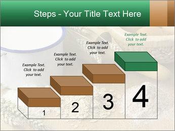 0000096511 PowerPoint Template - Slide 64