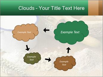 0000096511 PowerPoint Template - Slide 72
