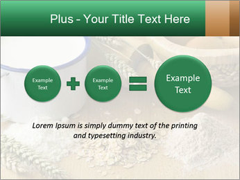 0000096511 PowerPoint Template - Slide 75