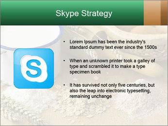 0000096511 PowerPoint Template - Slide 8