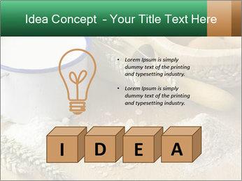 0000096511 PowerPoint Template - Slide 80