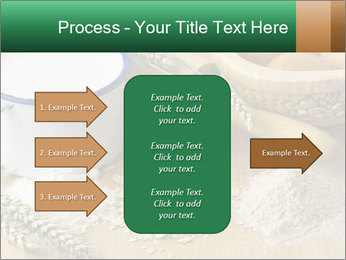 0000096511 PowerPoint Template - Slide 85