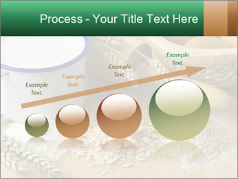 0000096511 PowerPoint Template - Slide 87