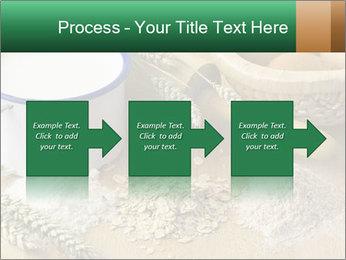 0000096511 PowerPoint Template - Slide 88