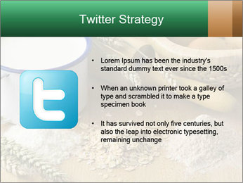 0000096511 PowerPoint Template - Slide 9