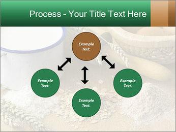 0000096511 PowerPoint Template - Slide 91