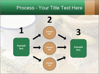 0000096511 PowerPoint Template - Slide 92