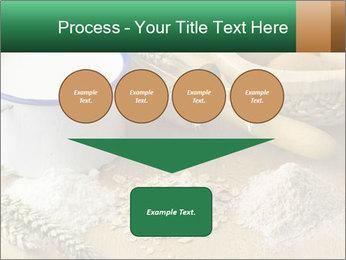 0000096511 PowerPoint Template - Slide 93
