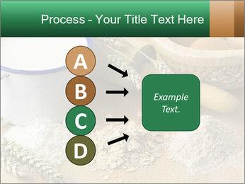 0000096511 PowerPoint Template - Slide 94
