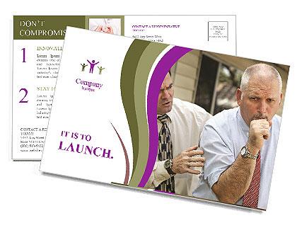 0000096512 Postcard Template