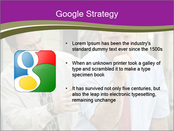0000096512 PowerPoint Template - Slide 10