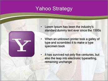 0000096512 PowerPoint Template - Slide 11