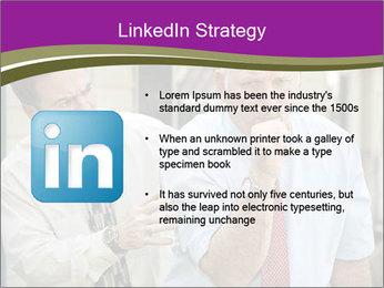 0000096512 PowerPoint Template - Slide 12