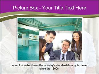 0000096512 PowerPoint Template - Slide 15