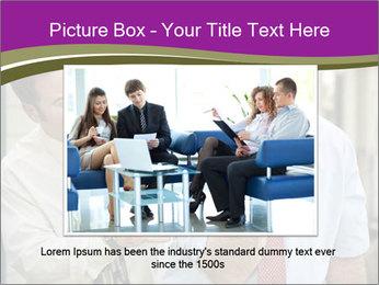 0000096512 PowerPoint Template - Slide 16