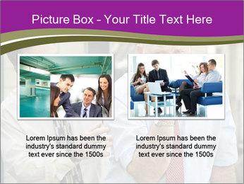 0000096512 PowerPoint Template - Slide 18
