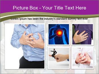 0000096512 PowerPoint Template - Slide 19