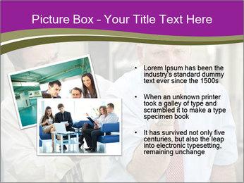 0000096512 PowerPoint Template - Slide 20