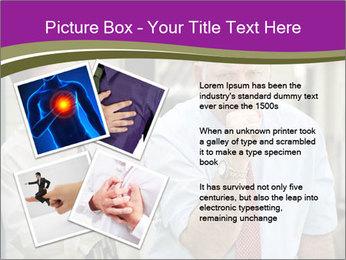 0000096512 PowerPoint Template - Slide 23