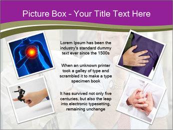 0000096512 PowerPoint Template - Slide 24