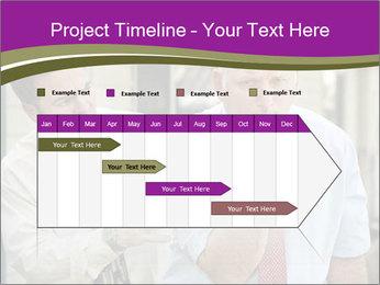 0000096512 PowerPoint Template - Slide 25